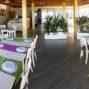 Ресторан Aler Hotel Durres