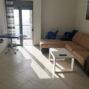 Aler Luxury Apartments Saranda