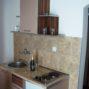 Вилла Azzuro номер APP04 кухня