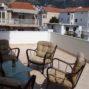 Вилла Azzuro номер APP04 балкон