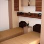 Вилла Azzuro номер ST02 с раздельными кроватями
