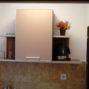 Вилла Azzuro номер ST02 кухня