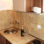 Вилла Azzuro номер ST02+1 кухня