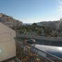 Вилла Cetkovic номер ST02 SV балкон