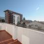 Вилла Jovanovic номер APP04+1 балкон