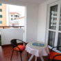 Вилла Jovanovic номер ST02 балкон