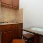 Вилла Jovanovic номер ST03 кухня