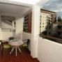 Вилла Jovanovic номер ST03 балкон