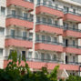 Апарт-отель Radjenovic