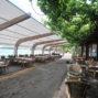Вилла Dolce Vita ресторан