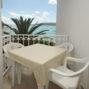 Вилла Dolce Vita номер ST02+1 SV балкон