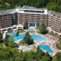 Bulgaria, hotel Flamingo Grand