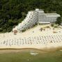 Bulgaria, hotel Gergana
