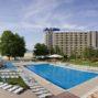 Bulgaria, hotel Kaliakra