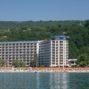 Bulgaria, hotel Kaliakra Superior