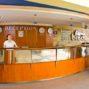 Bulgaria, hotel Laguna Beach