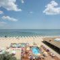 Bulgaria, hotel Mura / Slavuna