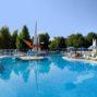 Bulgaria, hotel Ralitsa