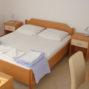 Вилла Tramontana номер APP03+1 SV спальня