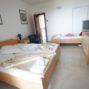 Вилла Tramontana номер APP04 SV спальня