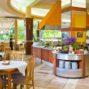 Bulgaria, hotel Vita Park