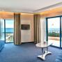Grifid Hotel Arabella Zolotye peski Bulgaria