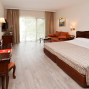 Grifid Hotel Bolero Zolotye peski Bulgaria