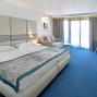 Grifid Hotel Metropol Zolotye peski Bulgaria
