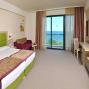 Grifid Hotel Vistamar Zolotye peski Bulgaria